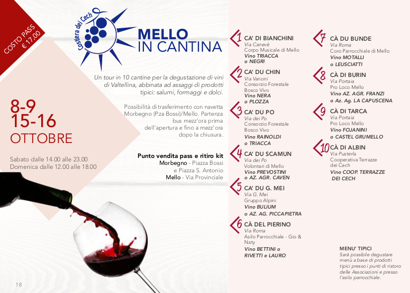 mello in cantina-2-2