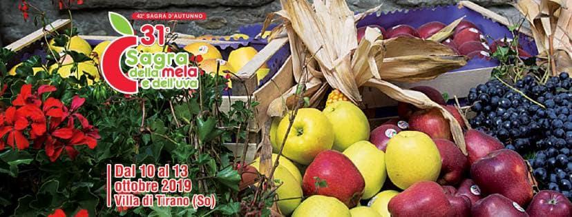 sagra mela uva villa tirano 2019-2