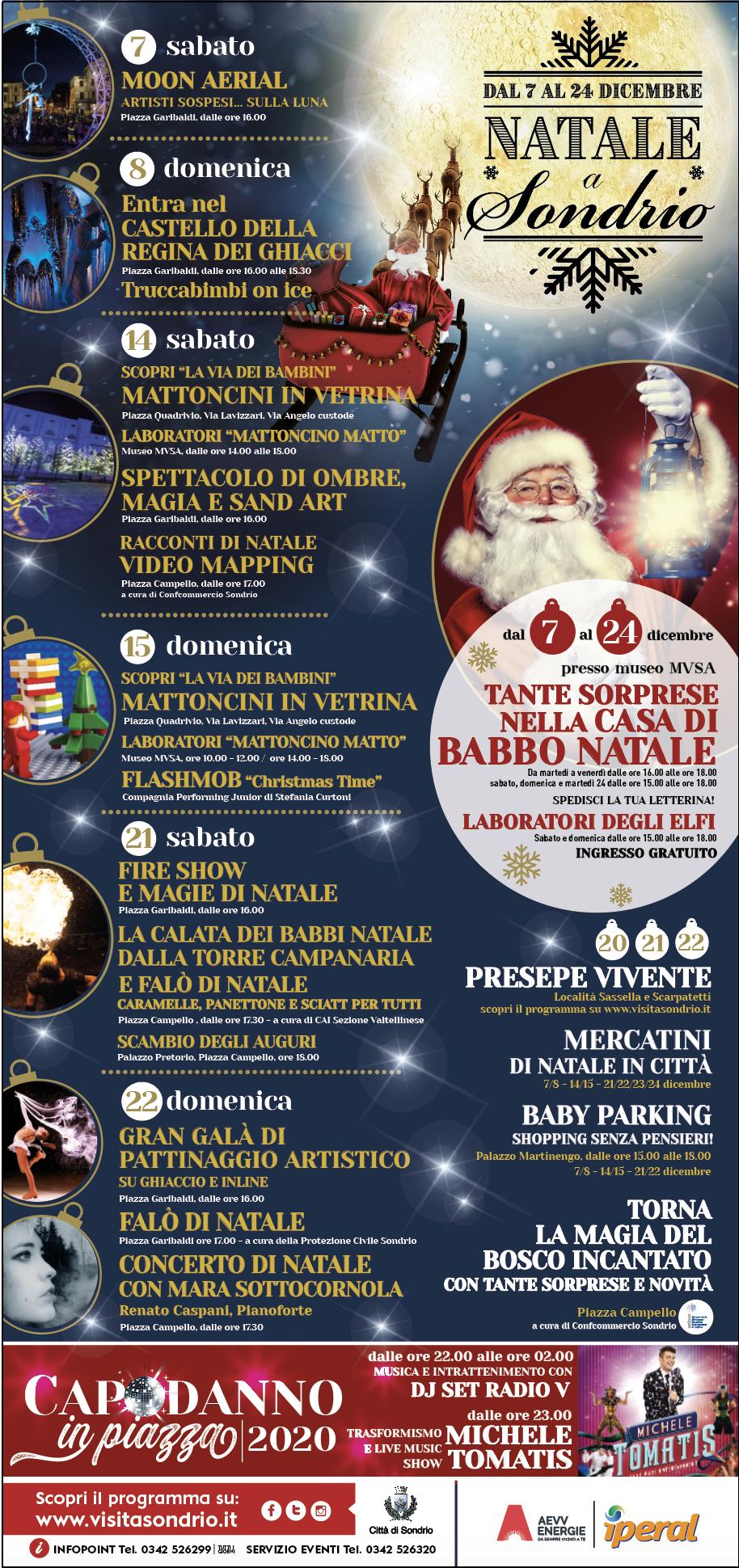eventi natale sondrio 2019-2