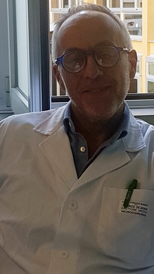 Federico De Gonda-2