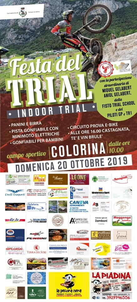 festa del trial 2019 colorina-2