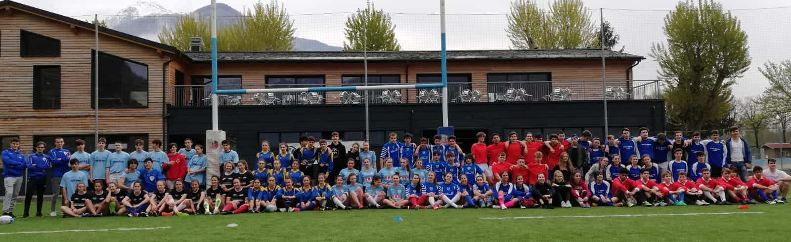 Rugby, le categorie allieve e allievi-2-2