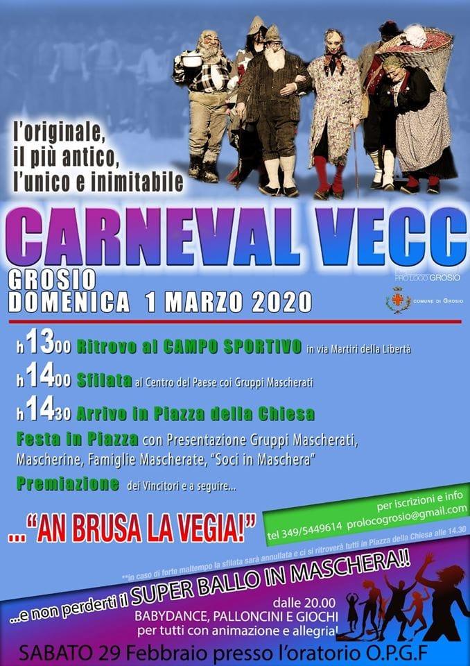 carnevale grosio 2020 programma-2