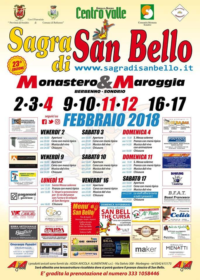 sagra san bello-2