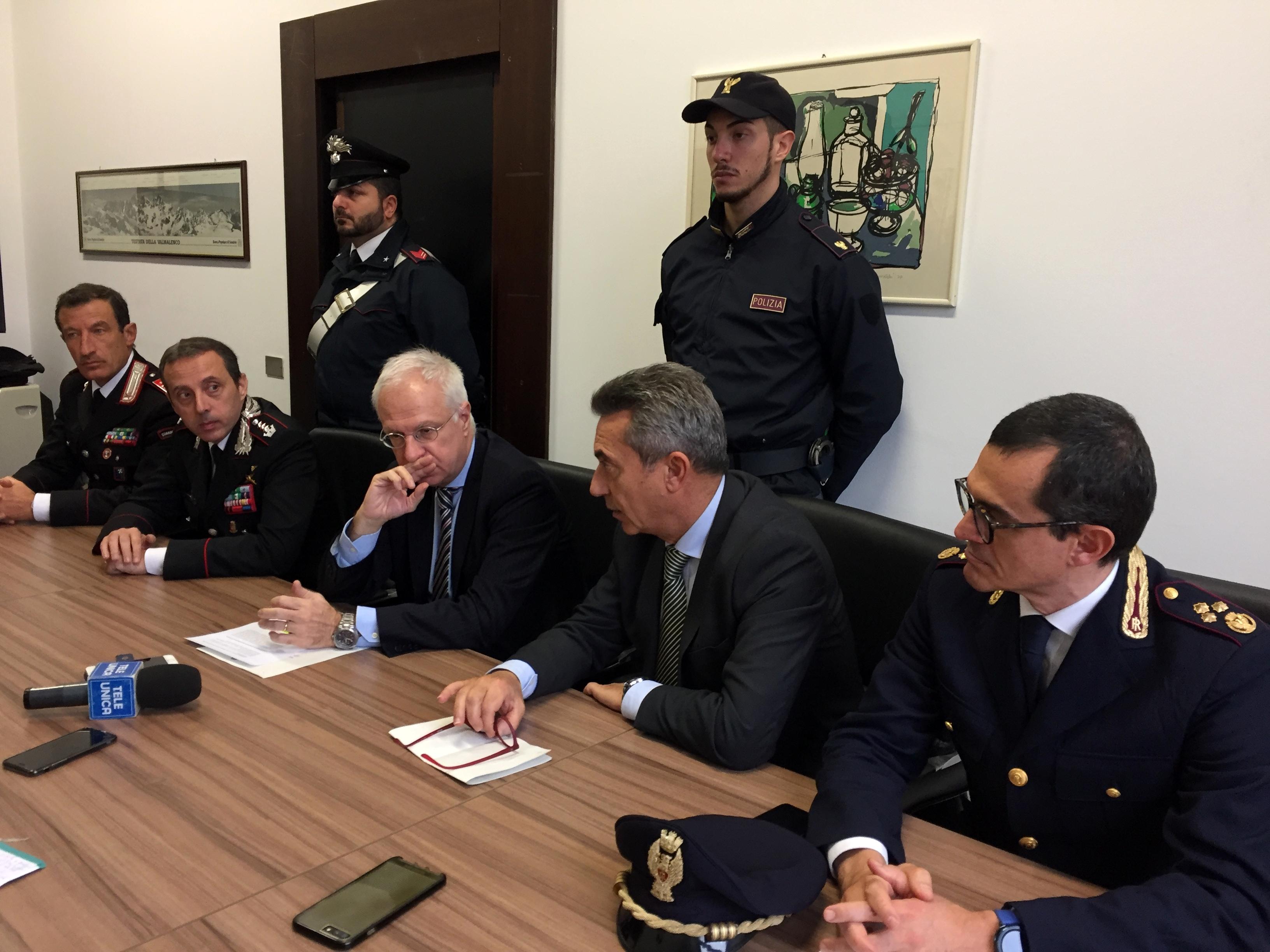 conferenza stampa ladri Villapinta-2