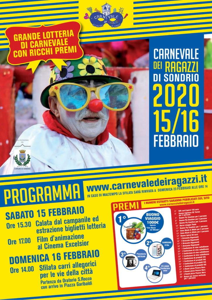 carnevale 2020 sondrio-2