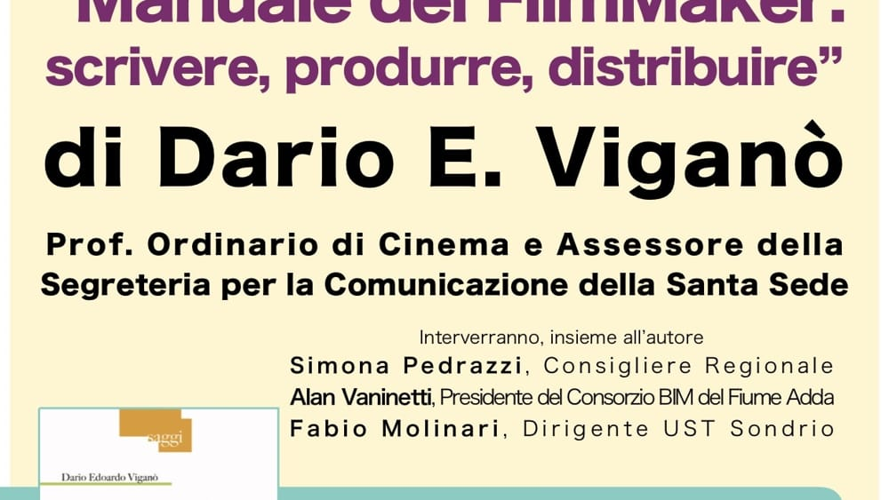 Locandina Presentazione Volume Viganò 13_08_2019-3