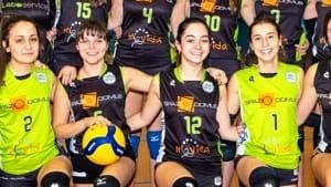 campionato fipav sondrio femminile u18-4