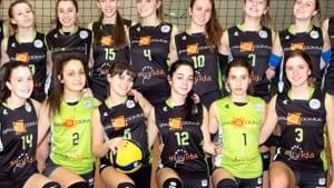 campionato fipav sondrio femminile u18-3