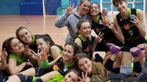 campionato fipav sondrio femminile u18-2