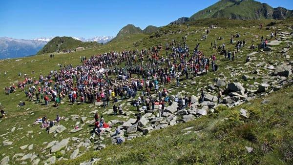 alpini 20-2