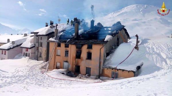 incendio montespluga-3