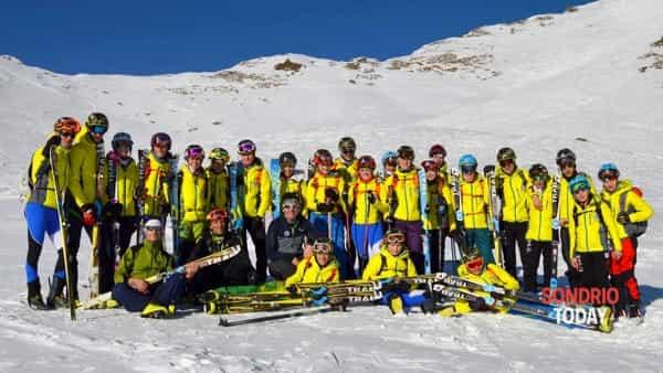 Top Team-2