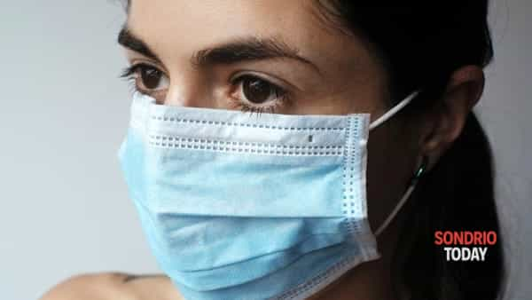 Coronavirus, the bulletin of the province of Sondrio today Thursday 29 July thumbnail