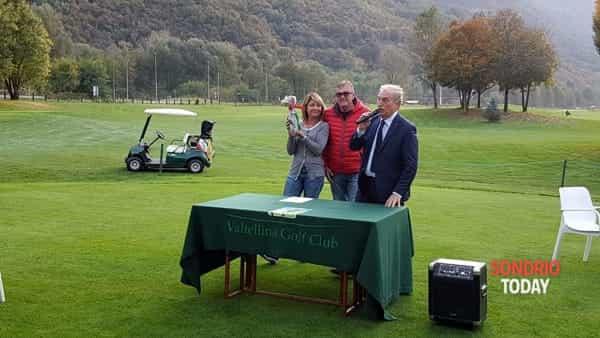 golf_premiazione moretti-2