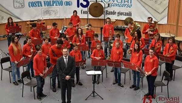 junior band livigno-2