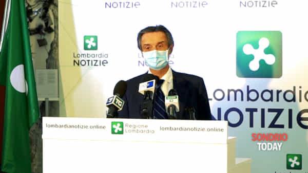 Sanità, la Lombardia si affida a 5 saggi per ripensare il suo sistema