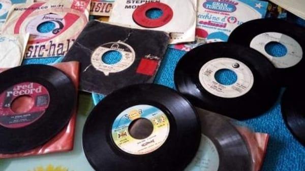 I favolosi anni 60 e 70 tornano a Sondrio con Music e Friends