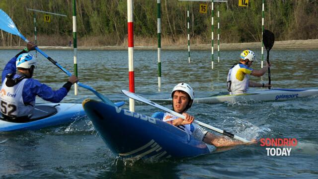 Sondrio punta forte sul binomio Sport e Turismo thumbnail