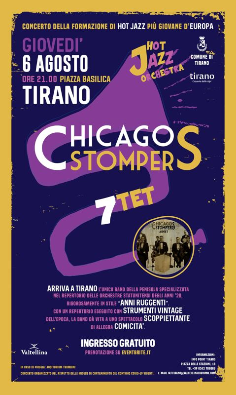 Chicago Stompers 6 ago-min-2