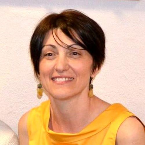 monica taschetti - fusine-2