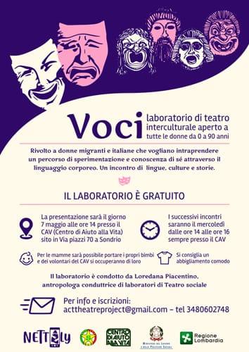 Locandina Teatro-2